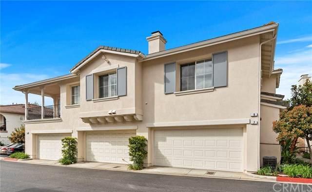 9 Camino Celeste, San Clemente, CA 92673 (#OC20062920) :: Berkshire Hathaway HomeServices California Properties