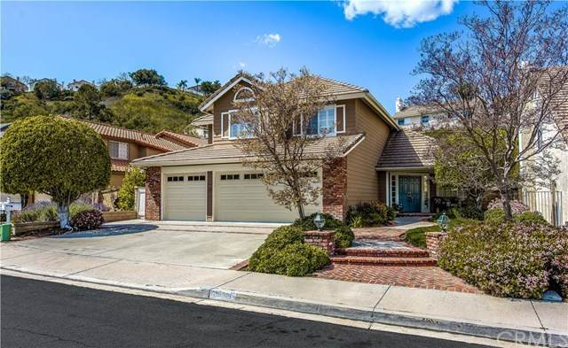 28921 Glenn Ranch Way, Lake Forest, CA 92679 (#OC20064126) :: Berkshire Hathaway HomeServices California Properties