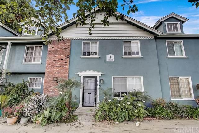 7210 La Palma Avenue, Buena Park, CA 90620 (#OC20063743) :: Provident Real Estate
