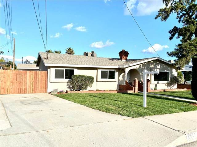 9455 Acacia Avenue, Fontana, CA 92335 (#CV20062341) :: Cal American Realty
