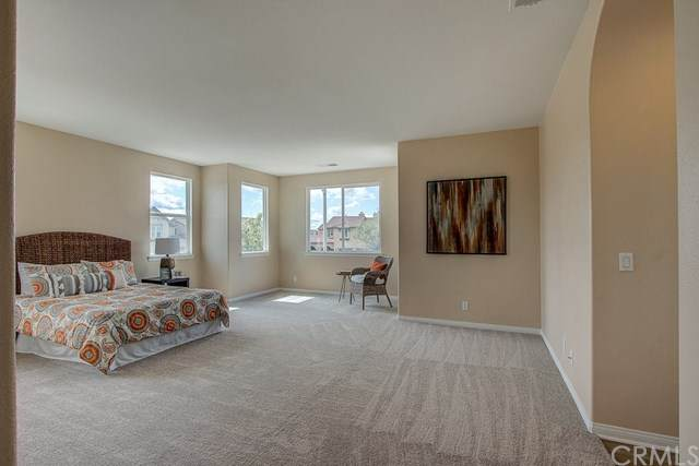 34413 Waltham Place, Winchester, CA 92596 (#SW20063881) :: Z Team OC Real Estate