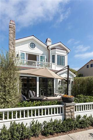 416 Orchid Avenue, Corona Del Mar, CA 92625 (#NP20064450) :: Sperry Residential Group