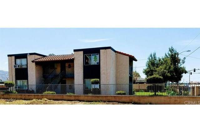 15452 Perris Boulevard, Moreno Valley, CA 92551 (#SW20064502) :: The DeBonis Team