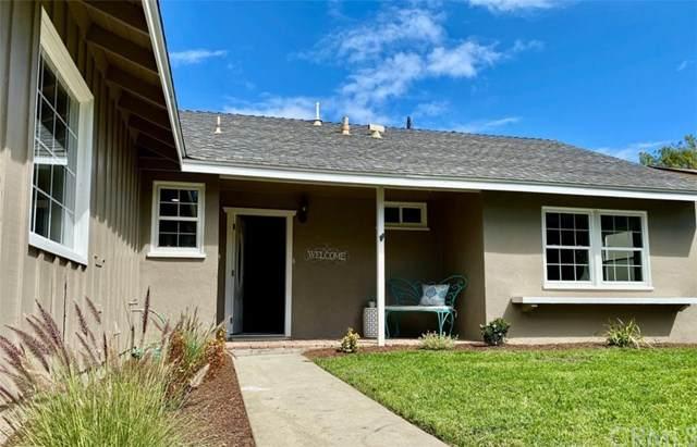 408 S Brookshire Avenue, Ventura, CA 93003 (#OC20064495) :: Crudo & Associates