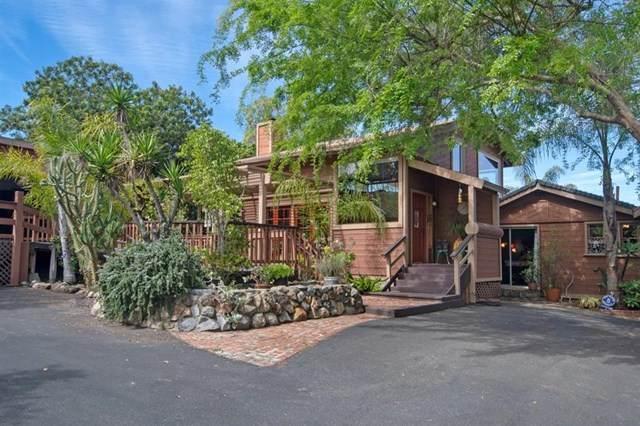 1577 Elm Drive, Vista, CA 92084 (#200014804) :: RE/MAX Estate Properties