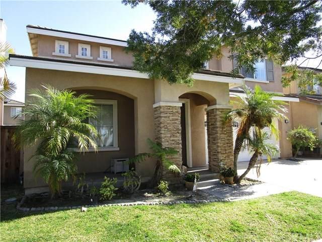 722 S Halliday Street, Anaheim, CA 92804 (#PW20064524) :: Provident Real Estate
