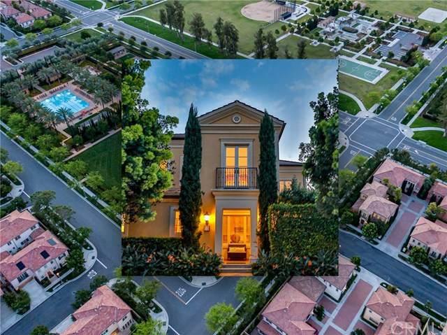 50 Bloomington, Irvine, CA 92620 (#LG20063024) :: Berkshire Hathaway HomeServices California Properties