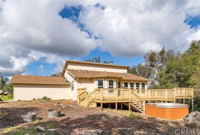 4192 Rancho Vista Drive, Mariposa, CA 95338 (#MP20064353) :: Z Team OC Real Estate