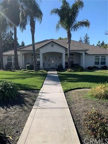 1883 Gibbs Avenue, Atwater, CA 95301 (#MC20064512) :: Crudo & Associates
