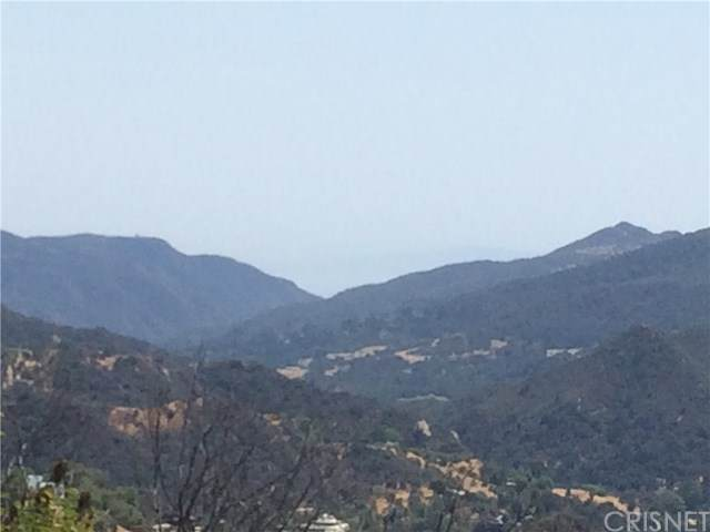 29000 Paseo Del Rancho, Calabasas, CA  (#SR20064548) :: Allison James Estates and Homes