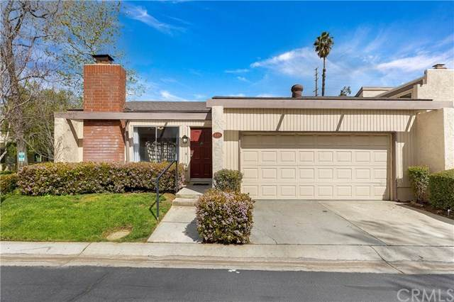 849 Daffodil Drive, Riverside, CA 92507 (#IV20064035) :: The DeBonis Team