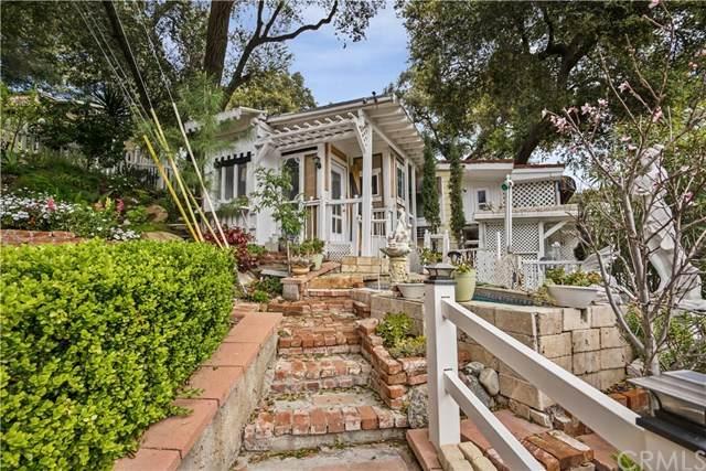16731 Oak Way Lane, Chino Hills, CA 91709 (#CV20064551) :: Cal American Realty