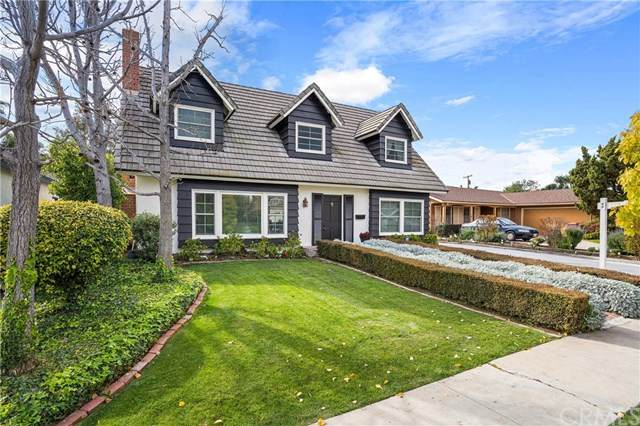 545 N Lincoln Avenue, Fullerton, CA 92831 (#PW20063445) :: Re/Max Top Producers