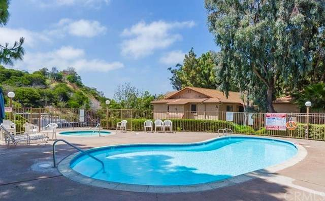 265 Loma Alta Drive B8, Oceanside, CA 92054 (#SW20062038) :: The Marelly Group | Compass