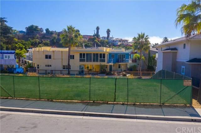 2855 Avila Beach Drive, Avila Beach, CA 93424 (#PI20064564) :: Rose Real Estate Group