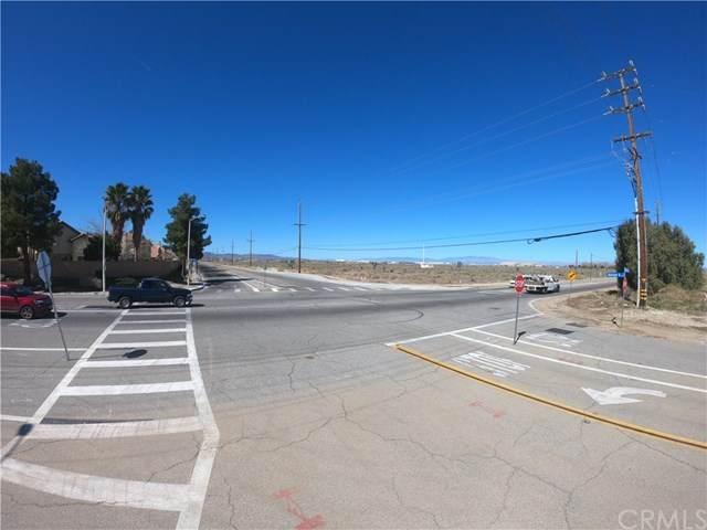 0 Vac/Cor Avenue Q Pav /40Th - Photo 1