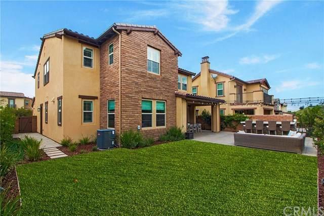 30 Baliza Road, Rancho Mission Viejo, CA 92694 (#OC20058495) :: Berkshire Hathaway HomeServices California Properties