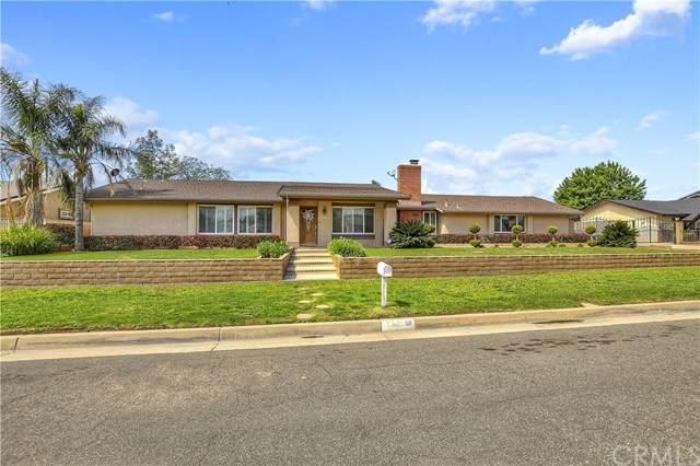 5929 Natchez Road, Riverside, CA 92509 (#IG20040236) :: Z Team OC Real Estate