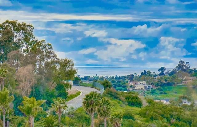 3929 Marvin Street, Oceanside, CA 92056 (#200014846) :: Mainstreet Realtors®