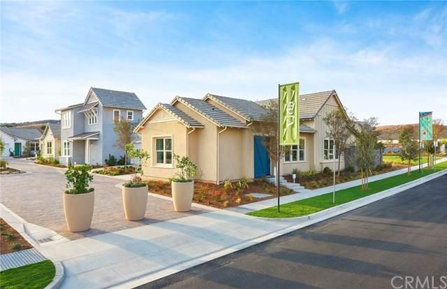 127 Luneta, Rancho Mission Viejo, CA 92694 (#IV20064627) :: Berkshire Hathaway HomeServices California Properties
