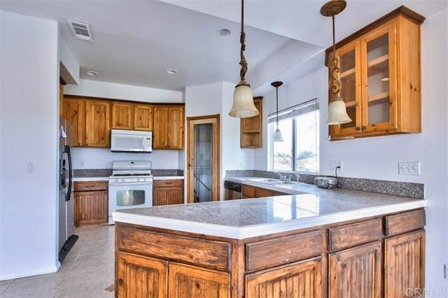 28076 East Drive, Menifee, CA 92587 (#200014864) :: A|G Amaya Group Real Estate
