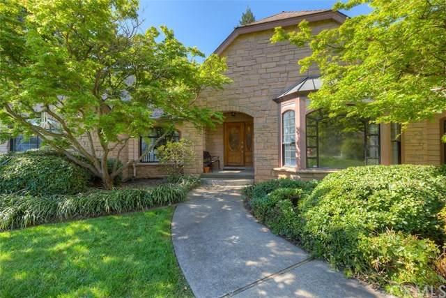 670 Crimson Court, Chico, CA 95973 (#SN20064649) :: Z Team OC Real Estate