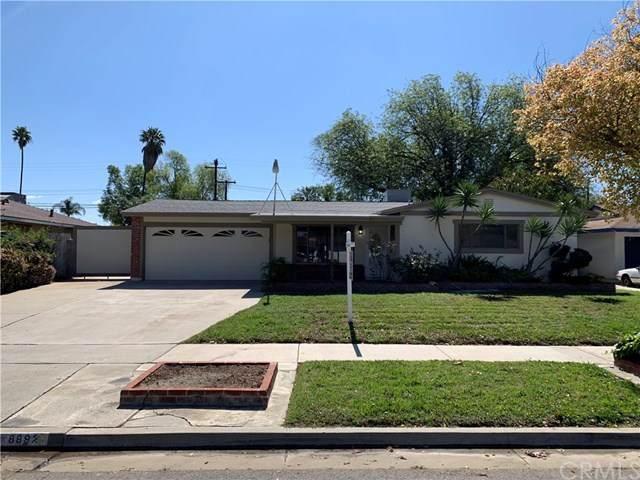 8892 Brunswick Avenue, Riverside, CA 92503 (#IV20064660) :: Z Team OC Real Estate