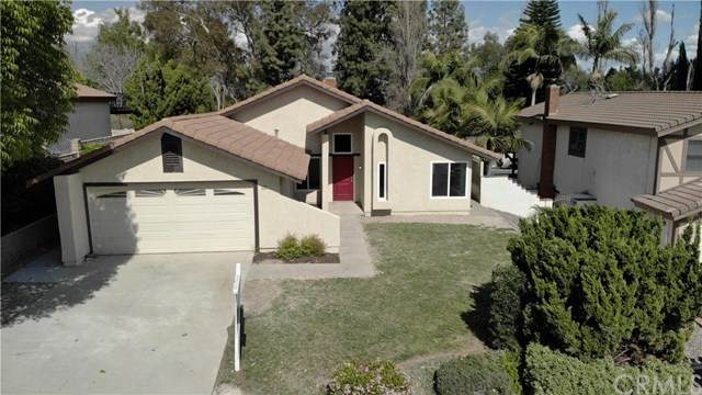 22 Tanglewood Drive, Phillips Ranch, CA 91766 (#CV20064664) :: Apple Financial Network, Inc.