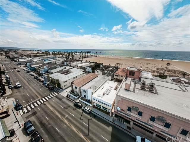 315 Balboa Boulevard - Photo 1