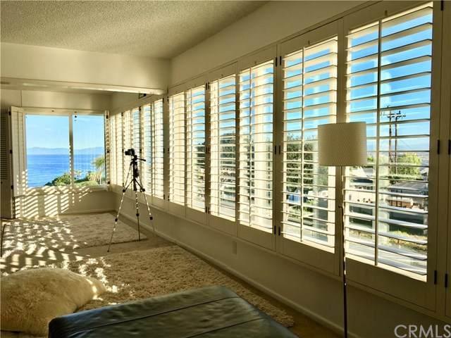 635 Paseo De La Playa #305, Redondo Beach, CA 90277 (#WS20062406) :: RE/MAX Empire Properties