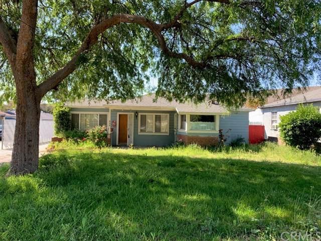 404 W Duell Street, Azusa, CA 91702 (#CV20063535) :: Coldwell Banker Millennium