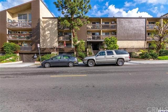 365 Burchett Street - Photo 1