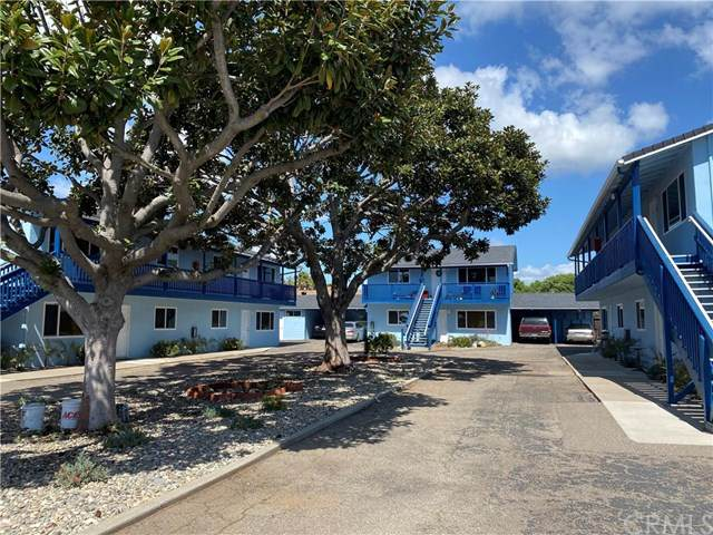 939 Longbranch Avenue, Grover Beach, CA 93433 (#PI20064724) :: Rose Real Estate Group