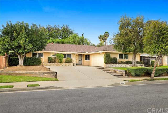 363 N Greer Avenue, Covina, CA 91724 (#CV20064699) :: RE/MAX Innovations -The Wilson Group