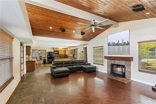 24037 Continental Drive, Canyon Lake, CA 92587 (#IV20063841) :: RE/MAX Empire Properties
