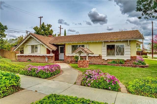230 N Holgate Street, La Habra, CA 90631 (#PW20064644) :: Better Living SoCal