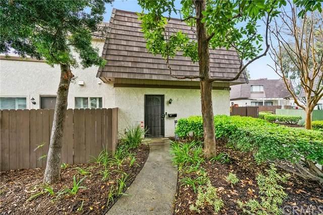 2815 E Jackson Avenue D, Anaheim, CA 92806 (#DW20064765) :: Crudo & Associates
