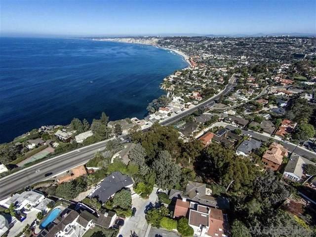 1570 Virginia Way, La Jolla, CA 92037 (#200014907) :: Crudo & Associates