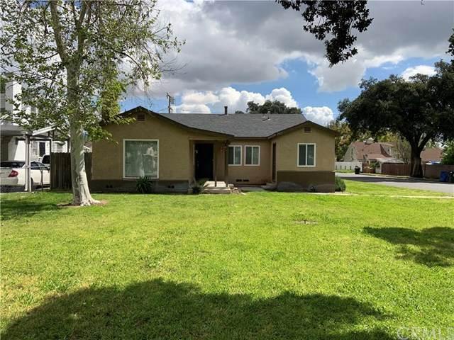 2429 Serrano Road, San Bernardino, CA 92405 (#CV20064779) :: The Costantino Group | Cal American Homes and Realty