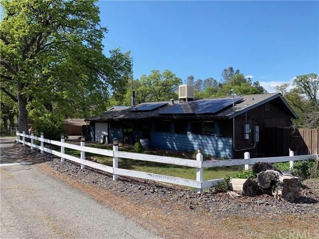 6430 Carmel Avenue, Oroville, CA 95966 (#SN20064795) :: Z Team OC Real Estate