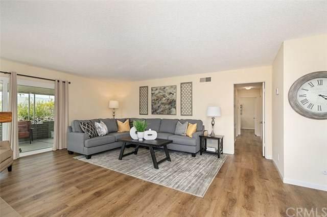 445 Camino San Clemente, San Clemente, CA 92672 (#OC20064806) :: Berkshire Hathaway HomeServices California Properties