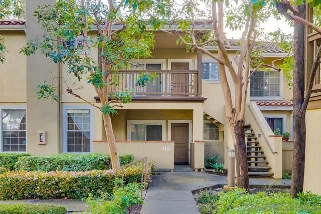 112 Gallery Way, Tustin, CA 92782 (#200014924) :: Berkshire Hathaway HomeServices California Properties
