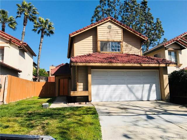 6146 Jennifer Lane, Riverside, CA 92509 (#CV20064841) :: The DeBonis Team