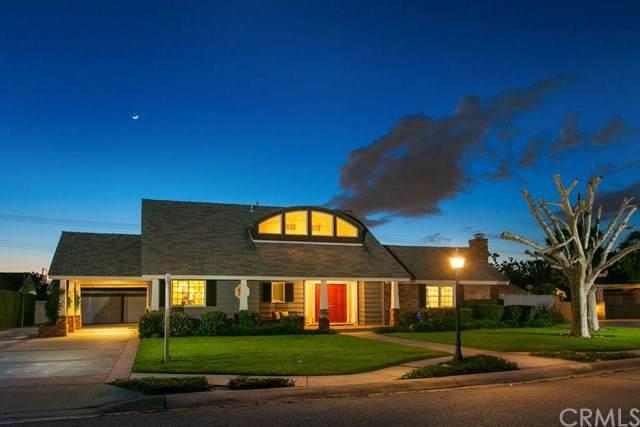 9611 Fleet Road, Villa Park, CA 92861 (#PW20064420) :: Crudo & Associates