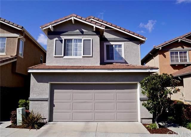 19 Amador Way, Aliso Viejo, CA 92656 (#OC20062089) :: Z Team OC Real Estate