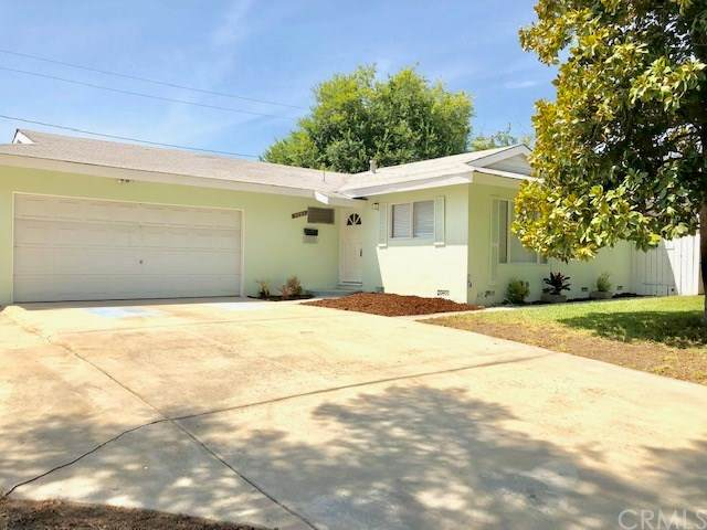 5094 Louise, San Bernardino, CA 92407 (#OC20064809) :: Compass Realty