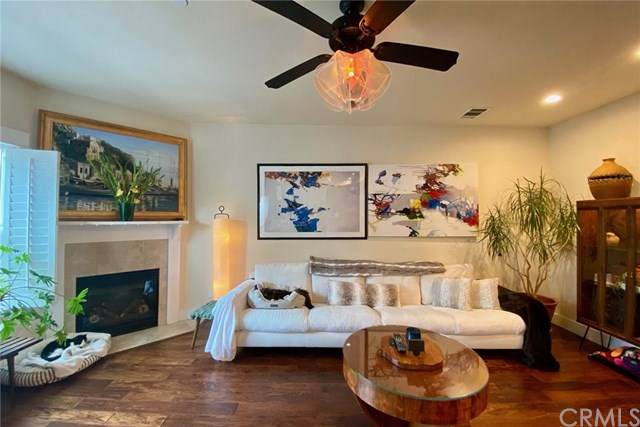 326 Creekview Way, Arroyo Grande, CA 93420 (#SP20060553) :: Provident Real Estate