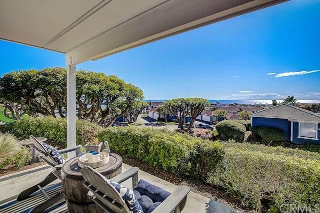 2101 Avenida Espada #116, San Clemente, CA 92673 (#OC20060156) :: Z Team OC Real Estate