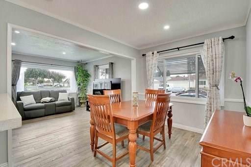 2403 Dashwood Street, Lakewood, CA 90712 (#PW20064853) :: Crudo & Associates
