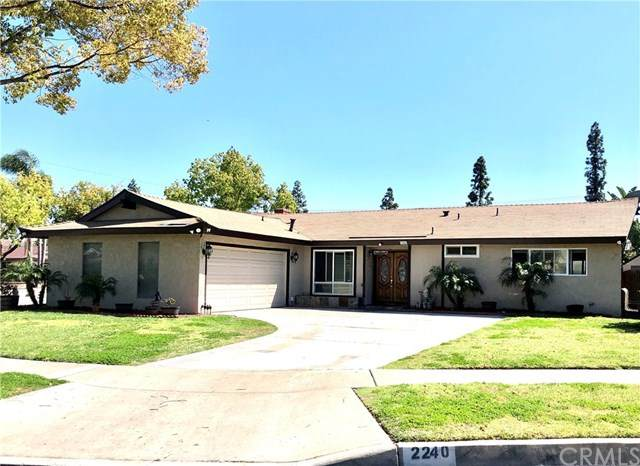 2240 E Lizbeth Court, Anaheim, CA 92806 (#PW20064863) :: Crudo & Associates